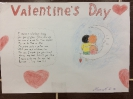 14 февраля - День всех влюбленных