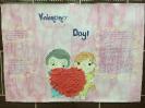 14 февраля - День всех влюбленных_12