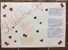 14 февраля - День всех влюбленных_14