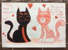 14 февраля - День всех влюбленных_15