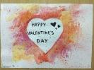 14 февраля - День всех влюбленных_17