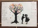 14 февраля - День всех влюбленных_5
