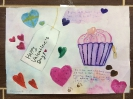14 февраля - День всех влюбленных_6