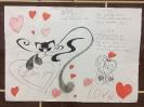 14 февраля - День всех влюбленных_7