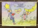14 февраля - День всех влюбленных_8