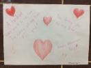 14 февраля - День всех влюбленных_9