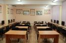 Школа_7