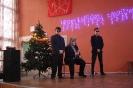 Новогодний праздник_29