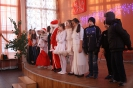 Новогодний праздник_8
