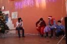 Новогодний праздник_9
