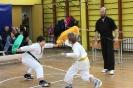 Осенний турнир-открытие соревновательного сезона школы боевых искусств TOITSU RYU_1