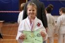 Соревнования школы боевых искусств