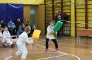 Осенний турнир-открытие соревновательного сезона школы боевых искусств TOITSU RYU_5