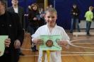 Осенний турнир-открытие соревновательного сезона школы боевых искусств TOITSU RYU_6