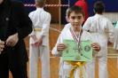 Осенний турнир-открытие соревновательного сезона школы боевых искусств TOITSU RYU_7