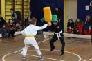 Осенний турнир-открытие соревновательного сезона школы боевых искусств TOITSU RYU_8