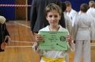 Осенний турнир-открытие соревновательного сезона школы боевых искусств TOITSU RYU_9