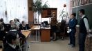 Районный семинар по ОБЖ_10