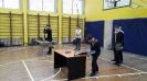 Районный семинар по ОБЖ_11