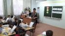 Районный семинар по ОБЖ_13