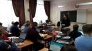 Районный семинар по ОБЖ_16