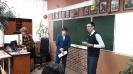 Районный семинар по ОБЖ_17