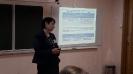 Районный семинар по ОБЖ_18