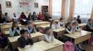 Районный семинар по ОБЖ_19