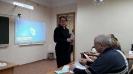 Районный семинар по ОБЖ_1