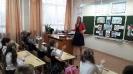 Районный семинар по ОБЖ_20