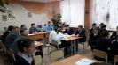 Районный семинар по ОБЖ_21
