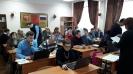 Районный семинар по ОБЖ_22