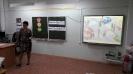 Районный семинар по ОБЖ_23