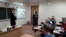 Районный семинар по ОБЖ_24