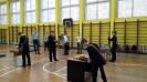 Районный семинар по ОБЖ_25