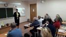 Районный семинар по ОБЖ_26