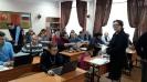 Районный семинар по ОБЖ_27