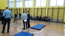 Районный семинар по ОБЖ_29