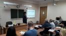 Районный семинар по ОБЖ_2