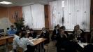 Районный семинар по ОБЖ_3