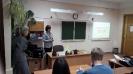 Районный семинар по ОБЖ_4