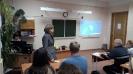 Районный семинар по ОБЖ_5