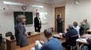 Районный семинар по ОБЖ_6