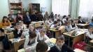 Районный семинар по ОБЖ_8